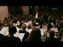 Vivaldi Vespro a San Marco Vespers for Saint Mark Leonardo García Alarcón Les Agrémens