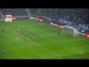 Кубок Португалии 2017/18 Р4 Порту – Портимоненсе 32