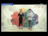 Вконтакте_live_19.09.17_Настя Задорожная