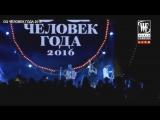 Ленинград _ Сиськи _ backstage_Анна Пармас,Клара Новикова,Настя Ивлеева,Любовь К