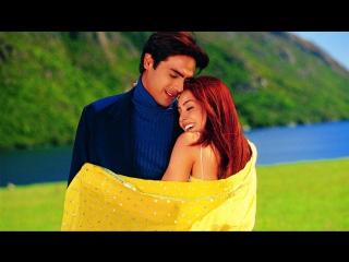 Kasam kha Ke Kaho { Dil Hai Tumhra 2002 } Bollywood Song