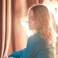 Людмила Ярошевская