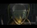 Звёздные войны повстанцы 4 сезон 3-4 серия Во имя восстание отрывок