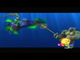 [Chintu TV] Winx Club Season 5, Episode 25 - Battle for the Infinite Ocean (Kannada/ಕನ್ನಡ)