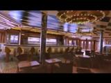#Costa_АВРТур   Costa Diadema nave da crociera di Costa Crociere