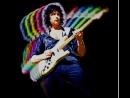 Rainbow /Tearin Out my Heart/