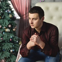 Валентин Мезенцев