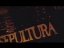 Sepultura Dead Embryonic Cells