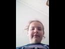 Катя Позняк - Live