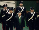 Короли мафии - Тото Риина (Каратышка) Итальянская мафия (ВСЯ ПРАВДА)