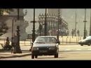 Corned Beef - Komedie - Jean Reno - CHristian Clavier(1991)1080p