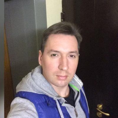 Юрий Чуваков