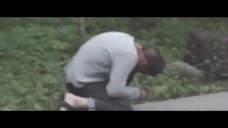 Записки Алтарника Пропащее дитя mp4