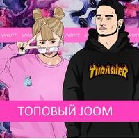casual_shop_yanix_joom