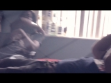TACO EL - DEMONBOY VIDEO OTW