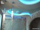 Дизайнерский ремонт 3-х комнатной квартиры по адресу : г. Волгоград , ул Покрышкина 6 ( ЖК Новый )