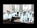 Қазақстанның көпшілік имамдарының жағдайы _ 2016 жыл_144p