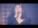 Марина Хлебникова - Дым Без Огня (Концертное Выступление 1998)