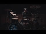 Daniil Svetlov ATL - Ной (Drum Playthrough)