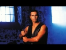 Горец / Highlander. 1992-1993. Сезон 1, серии 7-8-9. ПереводСелена Интернешнл по заказу ОРТ