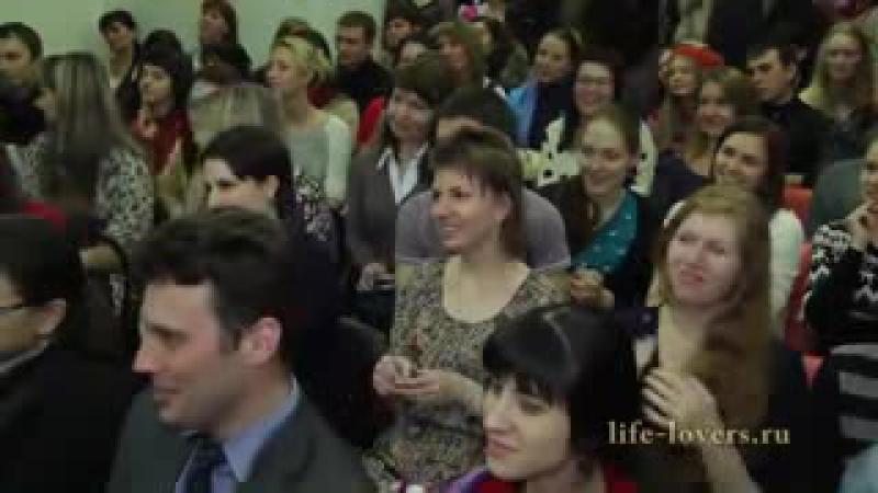 Алексей Капранов об ОБИДКАХ и ОБИДЕ, мужской и женской. Суперское видео!_low.mp4