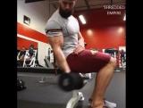 6_лучших_упражнений_на_бицепс BigPeppers