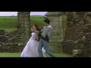 'Do Lafzo Mein [Full Song]' Dhaai Akshar Prem Ke Ft Aishwarya Rai, Abhishek Bacchan.mp4