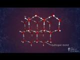 TGC_1350_Lect20_ChemistryUniverse