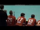 2 период Россия vs Латвия 2 гол Семёнова сообразили неслучайно