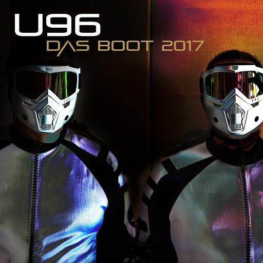 U96 альбом Das Boot 2017