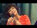 Прозрение - Эдита Пьеха (Песня 76) 1976 год