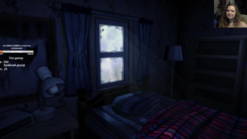 БОРЬБА ЗА ВЫЖИВАНИЕ ПРОДОЛЖАЕТСЯ / The Long Dark / СТРИМ