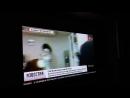 5 канал о нашей осаде турфирмы Аэлита Трэвэл