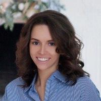 Nadya Buchneva