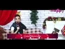 Сиви Махмуди - Жаңа жылмен құттықтау 2018