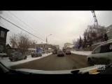 Полицейские сбили женщину в Красноярске_HIGH.mp4