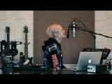 Lil Pump - Gucci Gang Rich The Kid ft. Kendrick Lamar - New Freezer Mashup (Ak Benjamin Cover)