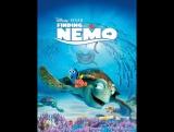 Practice English through MOVIES - Finding Nemo