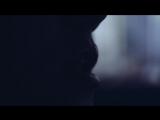 D1N и Melkiy SL - Не отпускай меня - HD - VKlipe.Net