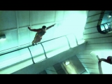 Battlestar Galactica - Heart of Courage (tribute video).mp4