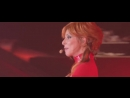 Mylene Farmer-Timeless(2013)HD,субтитры(subtitles) 01_30_07-01_39_02