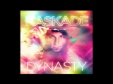 Kaskade with Tiesto feat Haley Only You.