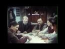 Обзор фильма Большая семья (СССР, 1954 г.)