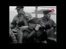 Корейская война . 1950-1953 гг.(Леонид Млечин, СССР. Россия. фильм документальный, история, политика, драма)