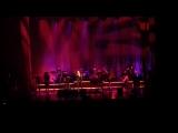 03- Bryan Ferry