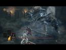 Dark Souls III - Боровичек
