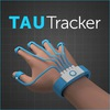 TAU Tracker