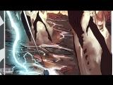 ШАЗАМ против ОТЦА ДАРКСАЙДА (Юга Хан). ЗЕЛЕНЫЙ ФОНАРЬ - БОГ СВЕТА _ DC Comics. Сюжет. Ч.6