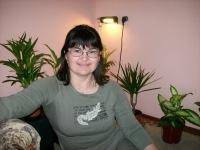 Тамара Филиппенкова, 11 августа , Волгодонск, id102229358