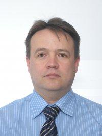 Андрей Заостровных, 7 марта , Шадринск, id31234654
